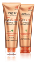 EverSleek Haircare