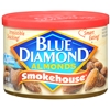 16-Pack Blue Diamond Almonds 6.0 oz