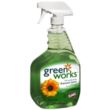 Natural All-Purpose Cleaner, Original
