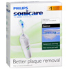 Philips Sonicare Rechargeable Sonic...