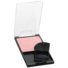 Color Icon Blusher, Pearlescent Pink